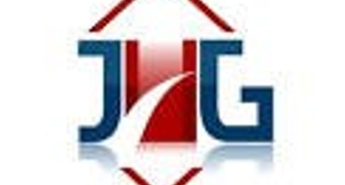 Jina's Holding Group PTY LTD Logo