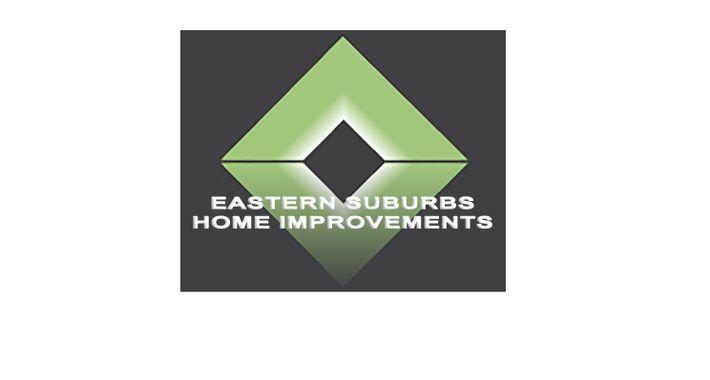 Eastern Suburbs Home Improvements Logo