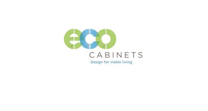 ecocabinets Logo