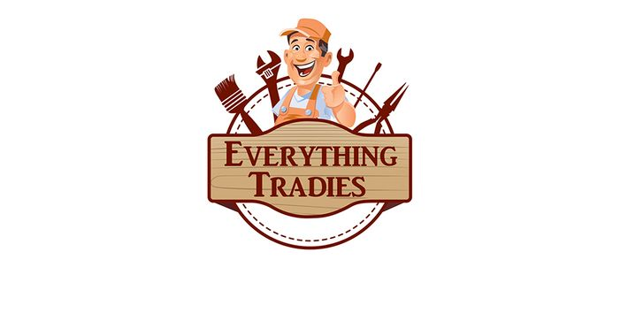 Everything Tradies Logo