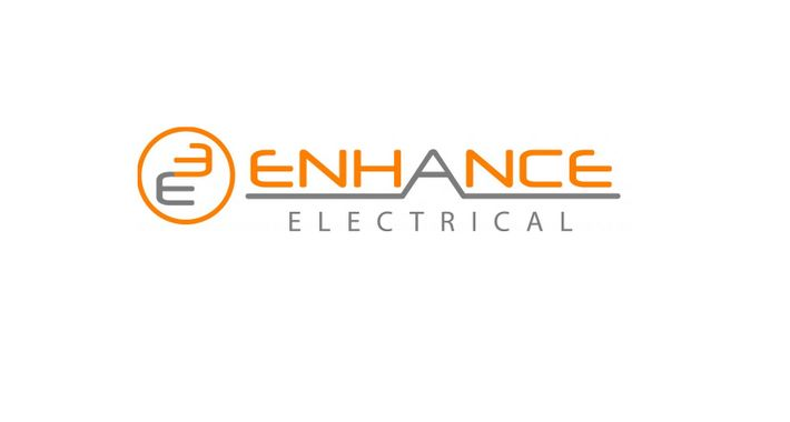 Enhance Electrical PTY LTD Logo