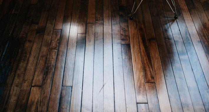 Affordable Flooring Solutions Logo