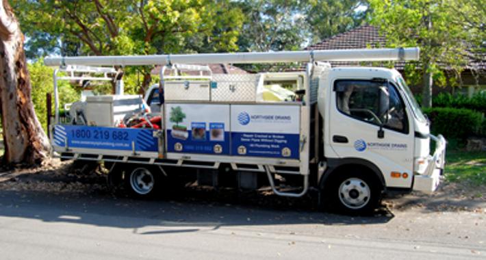Sweeney's Plumbing Service Pty Ltd Logo