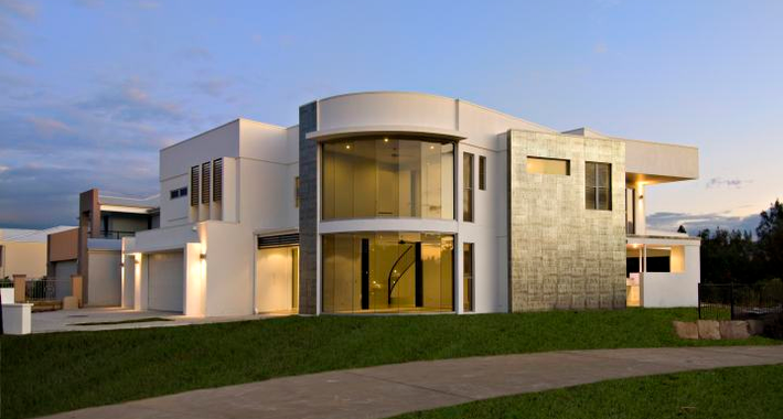New Homes Indooroopilly 4068 Qld Brooks Designer Homes Pty Ltd