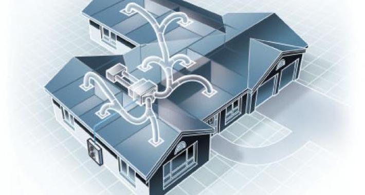 Pillar Homes Pty Ltd Logo
