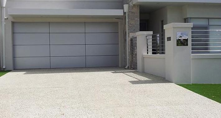 Garage Doors Malaga 6090 Wa Glide Roll Service