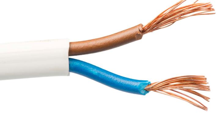 J.T. Electrical Logo