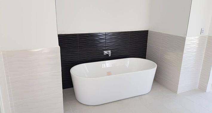 Tilers, Rockingham, 6168, WA, Kevin Warneford Tiling | Service.com.au