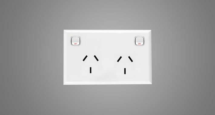 Earthtech Electrical Logo