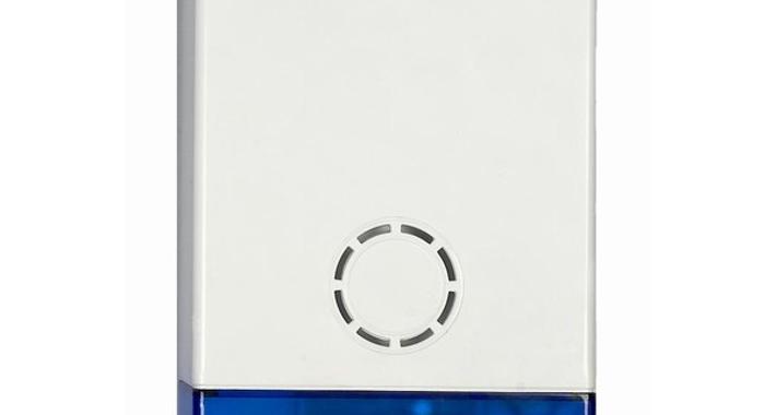 AUSVAC PTY. LTD. Logo
