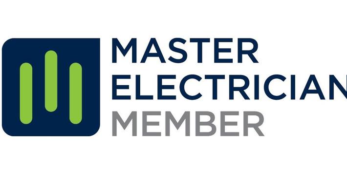 Orangeville Electrical Logo