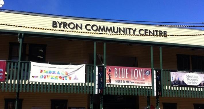 Byron Bay Painters Logo