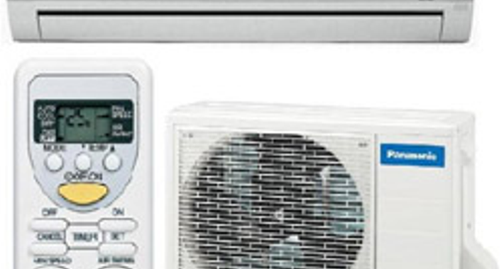 Pioneer Heating and Cooling - Air Conditioning Installation Liverpool Logo