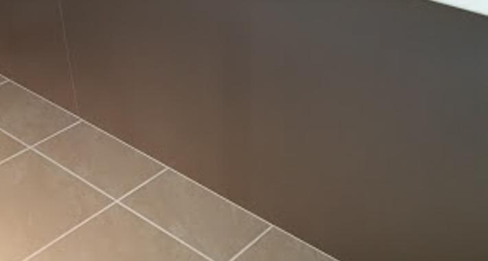 Pyrite Handyman Solutions Logo