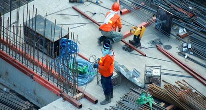 Aussie Wide Constructions Pty Ltd Logo
