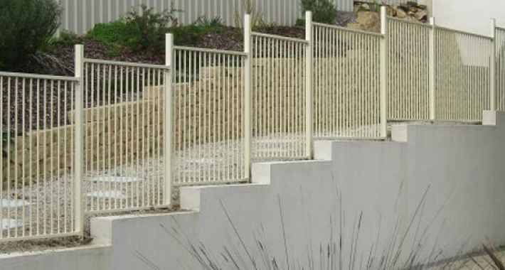 Right Look Property Maintenance Adelaide Logo