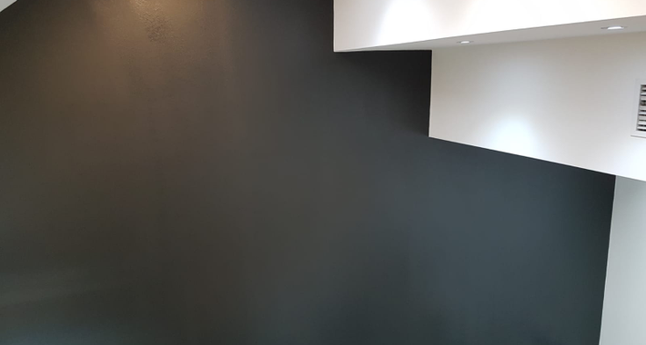 Brush Brothers Painting & Maintenance Logo