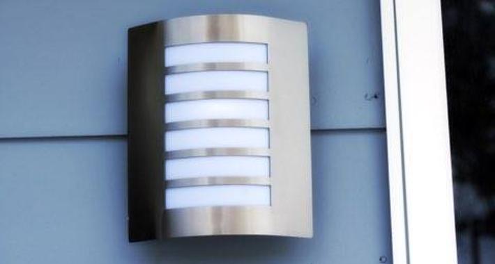 Gen Y Electrical Logo