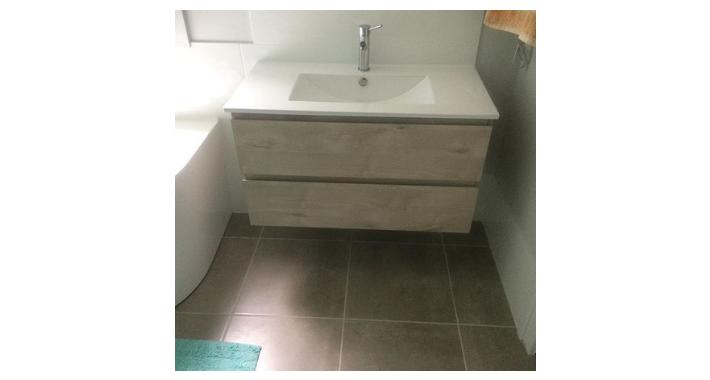 Tapsntoilets Plumbing Services Logo