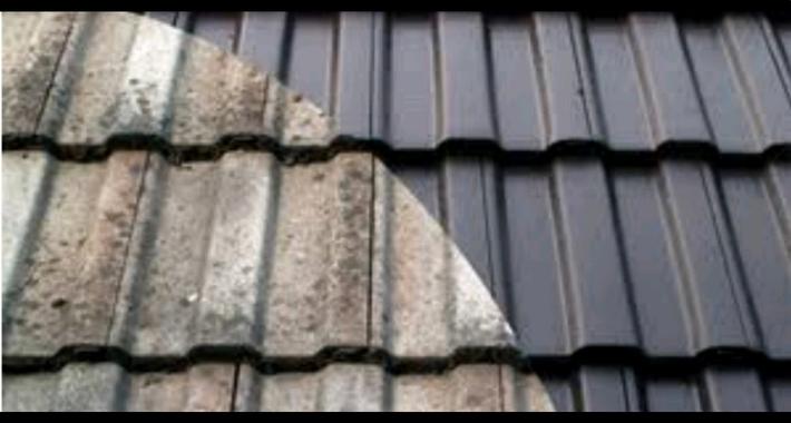 A1 Home Improvements Logo