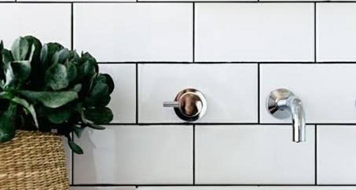 MasterCraft Tiling & Bathroom Renovations Pty Ltd Logo