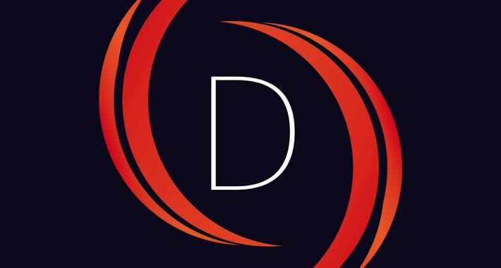 Desire Renovations Logo