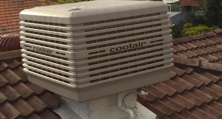 Bateman Gas And Air conditioning Logo