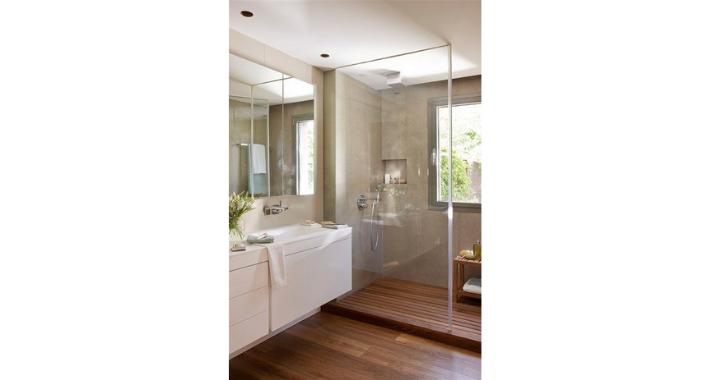 Complete Bathroom Melbourne Logo