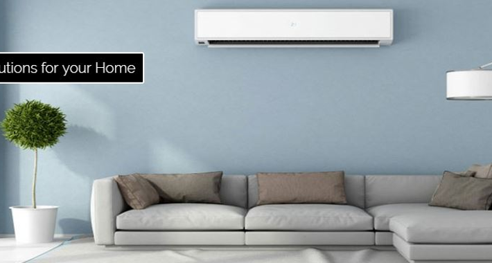 Comfort Solutions Air Conditioning And Electrical Logo