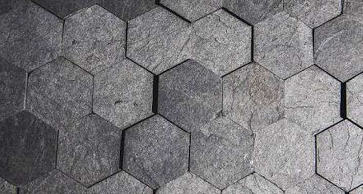 AC Tiling and Stone Logo