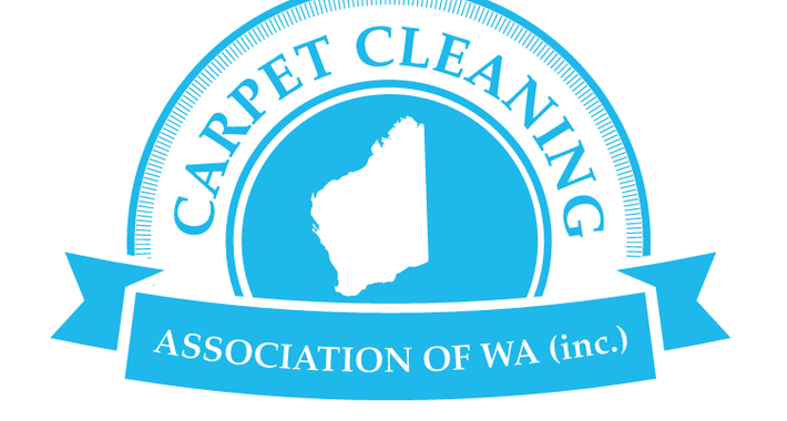 Choice Cleaning Services Logo