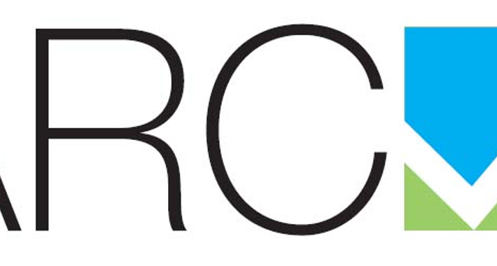 Guaranteed Electrical Services Logo