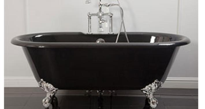Absolute Bathrooms & Plumbing PTY LTD Logo
