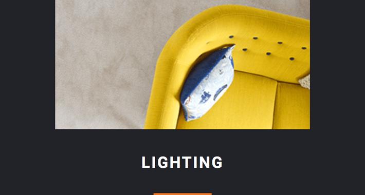 Gysi Electrical & Communication Services Pty Ltd Logo