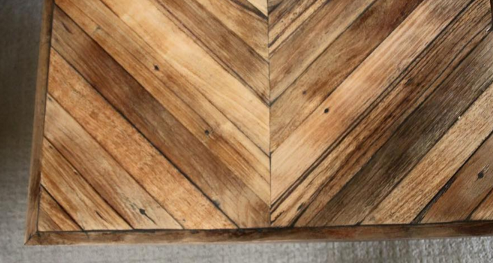 Jones Custom Carpentry Logo
