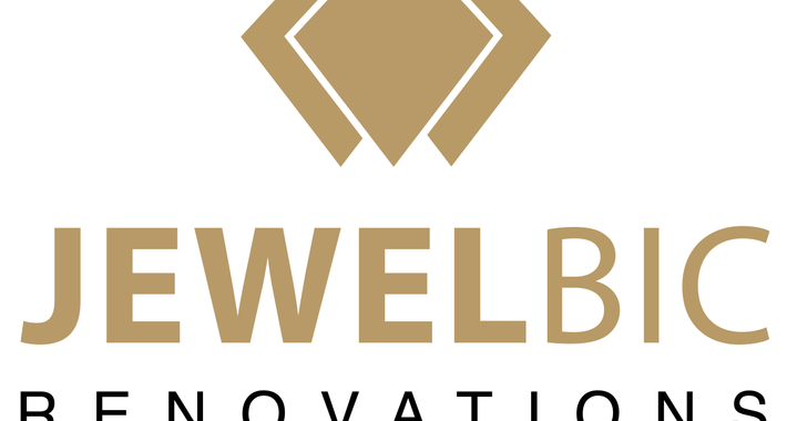 Jewelbic Plumbing & Gas Logo
