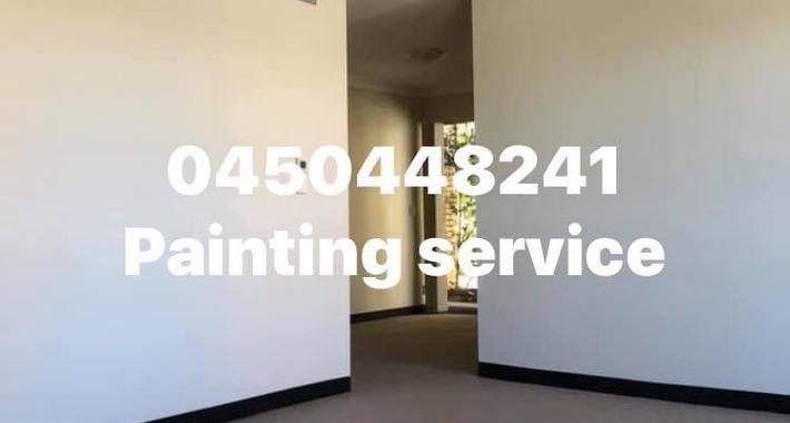 KSP plastering service Logo
