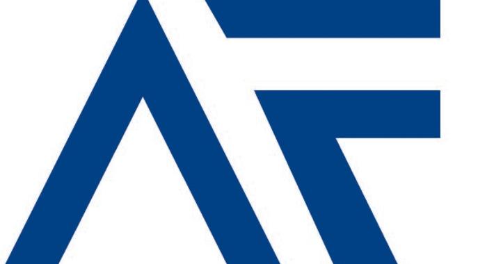 Air Friend Logo