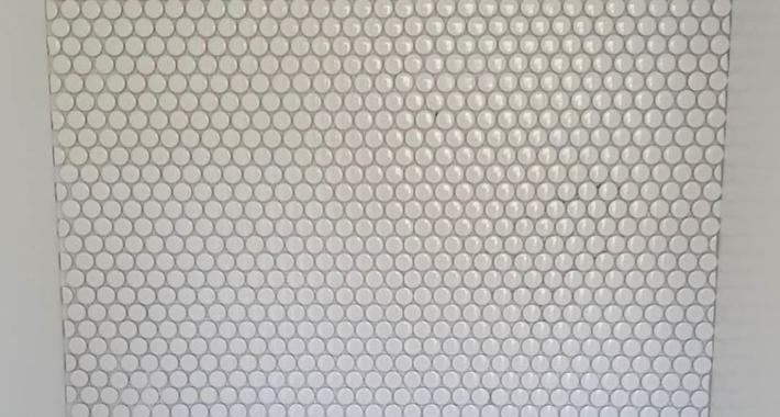 Kassar Tiling Logo