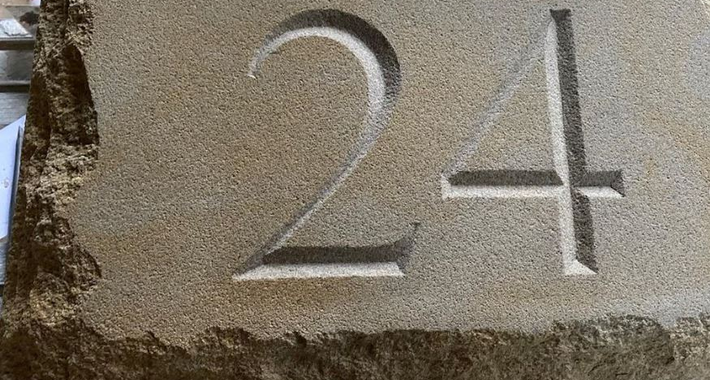 Soho Stone Installations Pty Ltd Logo