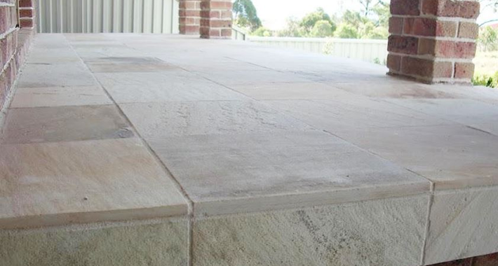 Kris Kazmierczak Tiling & Waterproofing Services Logo