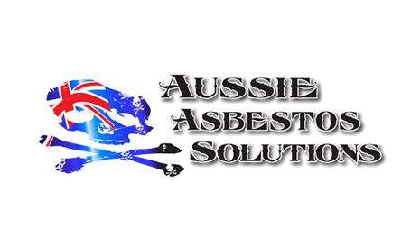 Aussie Asbestos Solutions