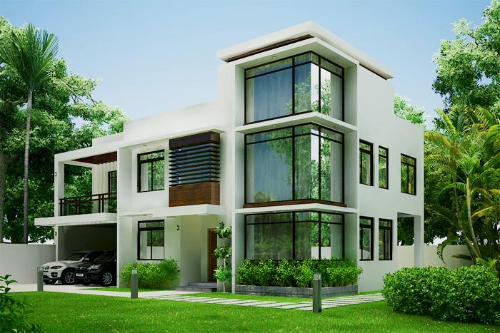home design.jpg