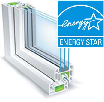 Energy-star-window.jpg