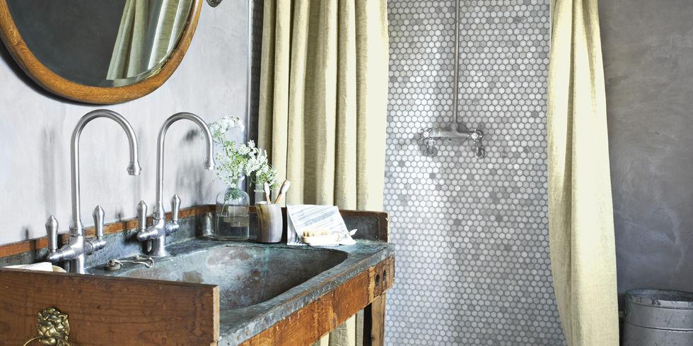 6-rustic-bathroom-ideas-3.jpg