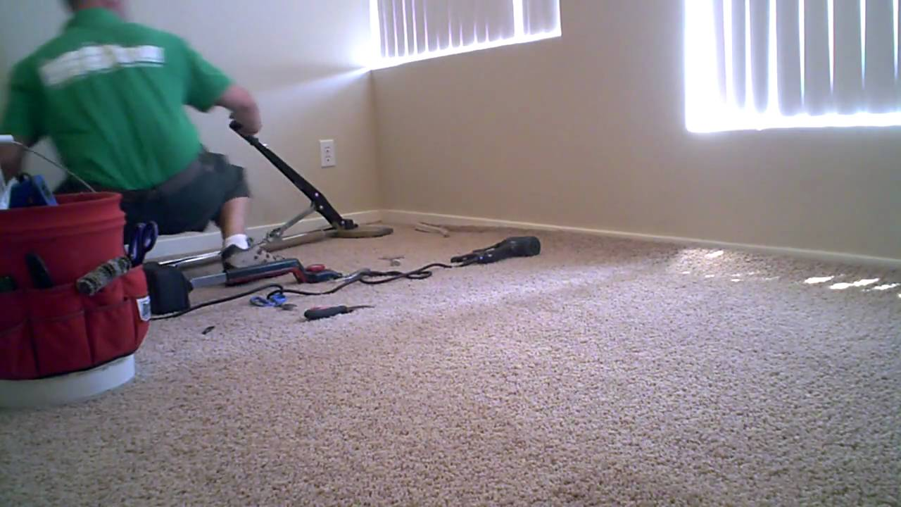 carpet rippling2.jpg