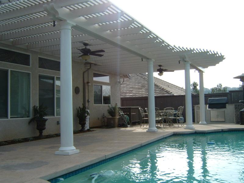 Patio Cover2.JPG