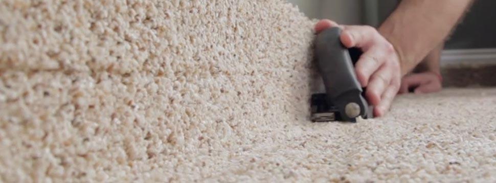 carpet-3.jpg