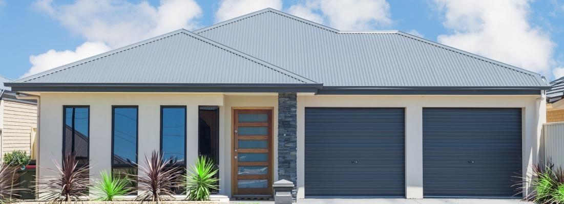 metal-roof1.jpg