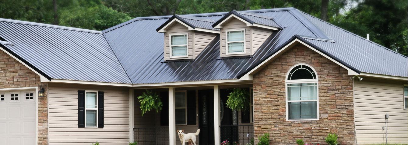 metal-roof2.jpg